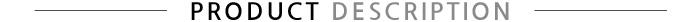 로제트 린넨방석(50x50cm 솜포함) (디자인4종) - 데코토닉, 24,100원, 방석, 패턴